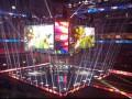 The Boston Major: Онлайн трансляция турнира по Dota 2