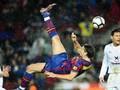 Барселона не продаст Ибрагимовича в Ювентус