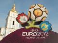 Европейские сборные не будут бойкотировать Евро-2012