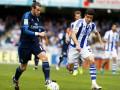 Прогноз на матч Реал Сосьедад - Реал Мадрид от букмекеров