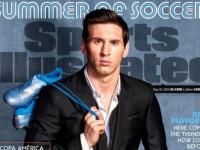 ������� ����� ����� �� ������� ����������� ������� Sports Illustrated