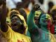 Contra spem spero: нескромные болельщики скромной сборной Бенина надеются на лучшее