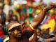 Вперед, Камерун