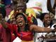 За родную Гвинею пасть порву