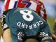 Не все коту масляница: Стивен Джеррард обстучал все штанги Сток-Сити, но так и не забил