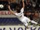 В поисках утраченного: Фернандо Кавенаги в прыжке