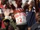 Остановись, мгновенье: Фаны сборной Египта болеют за свою команду по-особенному