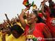 Из Ганы, с любовью