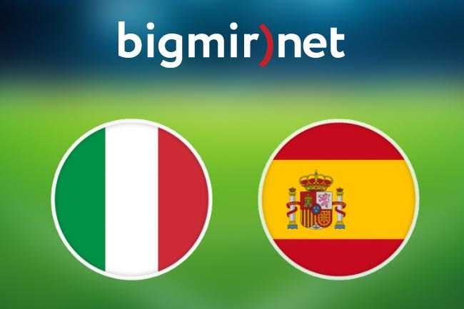 знакомства италия испания forum