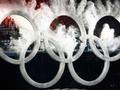 Паралимпиада-2010: Украина завоевала уже шесть медалей