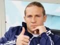 Воронин: Динамо по силам бороться за первое место в группе ЛЧ