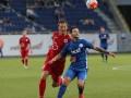 Волынь - Днепр 0:1 Видео гола и обзор матча