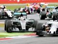 Формула-1: Гран-при Великобритании под угрозой срыва