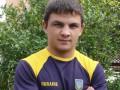 Греко-римская борьба: Украинец проиграл в квалификации Олимпиады-2012
