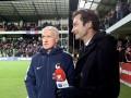 Французский тренер возглавит Ювентус - СМИ