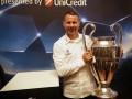 Легенда МЮ назвал футболиста, которого должен купить клуб, чтобы выиграть ЛЧ