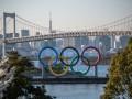 МОК планирует сохранить лицензии спортсменов на ОИ в Токио