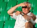 Вице-президент Терека: Футбольный чемпионата СНГ - бредовая затея