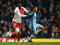 Игрок Монако отказал манчестерским клубам и хочет перейти в Челси
