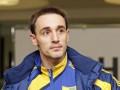 Бывшие игроки Металлиста и Динамо возглавили сборные Сербии