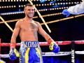 Ломаченко не удастся победить Майки Гарсию – Донэйр