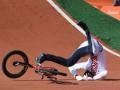 Лучшие курьезы Олимпиады в Рио, которые заставят тебя смеяться