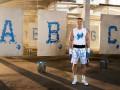 Владимир Кличко начал бороться с безграмотностью кулаками (ФОТО, ВИДЕО)