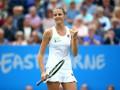 Стали известны все участницы Итогового турнира WTA