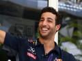 Формула-1: Пилот Red Bull показал лучший результат в свободных практиках в Монако