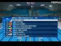 Герои Паралимпиады: Эскандер Мустафаев завоевывает золото в плавании