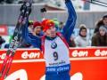 Чешский биатлонист: Россияне под допингом, а обвиняют других