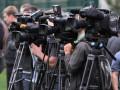 В Мариуполе жалуются на отсутствие интереса СМИ к матчу Ильичевец – Черноморец