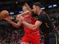 Стали известны подробности возобновления сезона в НБА