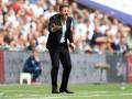 СМИ: Лэмпард - главный фаворит на пост тренера Челси после ухода Сарри