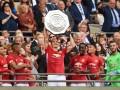 Ибрагимович: Манчестер Юнайтед вероятно самый большой клуб в котором я играл