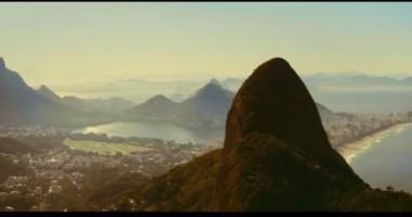 Спортивный хит лета: Представлена официальная песня Олимпиады в Рио