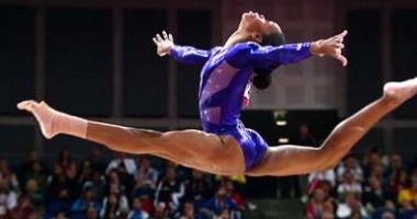 Кэти Перри презентовала клип, посвященный Олимпиаде-2016