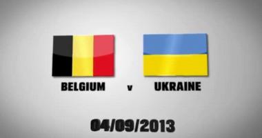 Украина вырывает победу на последних секундах на Евробаскете