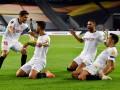 Севилья обыграла Манчестер Юнайтед и вышла в финал Лиги Европы