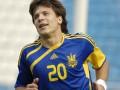 Коноплянка хочет, чтобы Калитвинцев остался тренером сборной