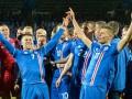 Сборная Исландии установила рекорд чемпионатов мира