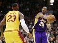 NBA: Триумф Запада