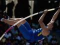 Украинец Малыхин побил недостижимый рекорд Сергея Бубки