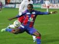 Думбия побил рекорд ЦСКА по количеству голов за сезон, державшийся с 1945 года