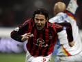Непотопляемый. Милан предложит Индзаги продлить контракт