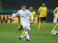Бавария заинтересована в трансфере полузащитника Боруссии М