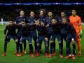 Экс-защитник сборной Франции: ПСЖ нельзя сравнивать с европейскими грандами