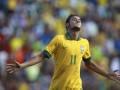 Представители Барселоны отправились в Бразилию подписывать контракт с Неймаром