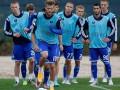 Мелащенко: Динамо забьет пару мячей Риу Аве