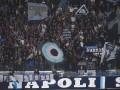 Фанаты Наполи угрожали футболистам команды